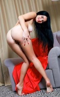 Проститутка Ева ищу девушек