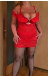 Проститутка Русская